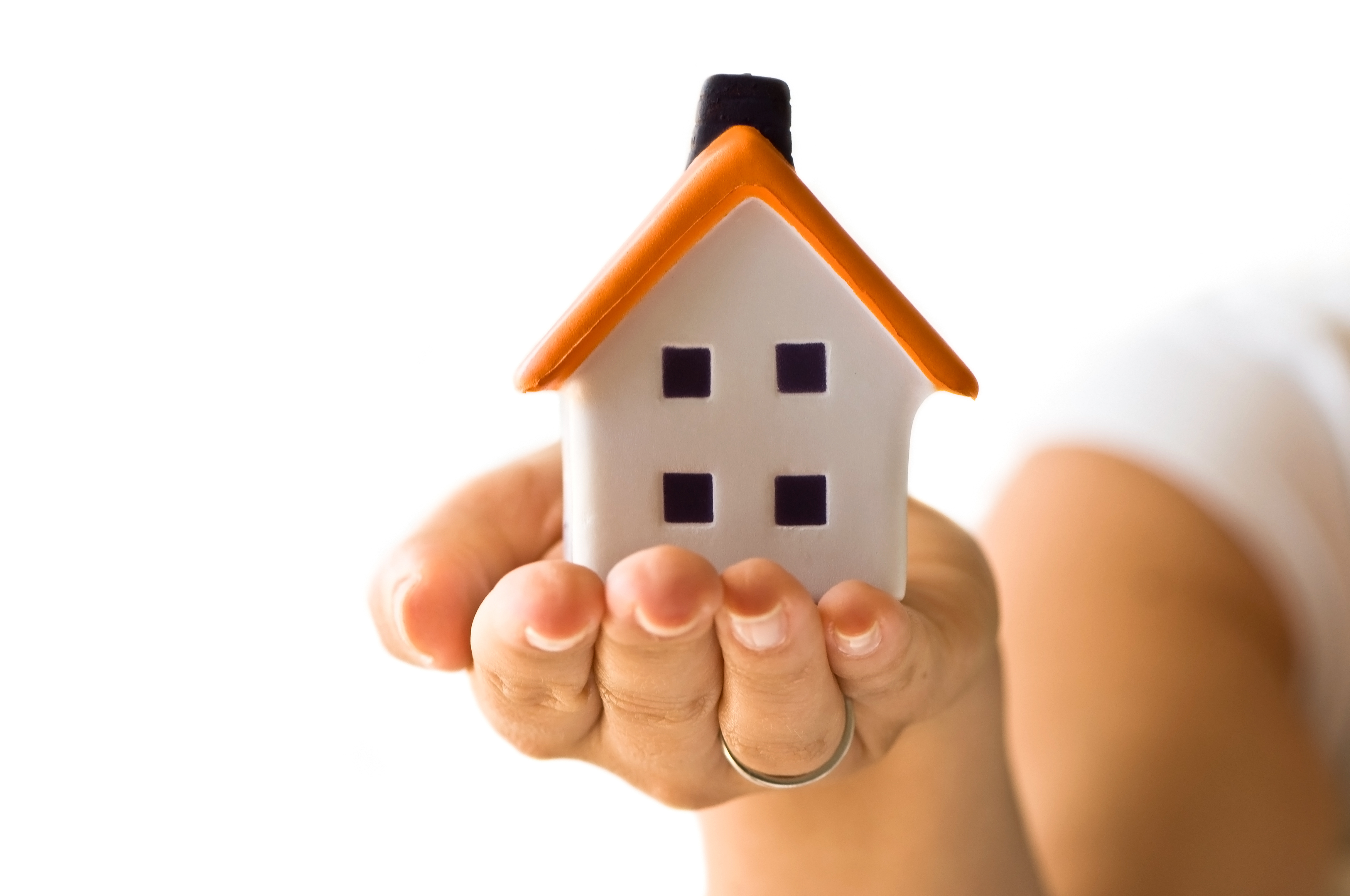 Fast property finance is a solution to your unique requirements.