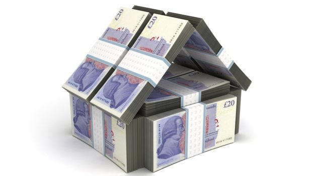 Buy to let mortgages are aimed at landlords/investors intending to purchase property with the intention of renting it out