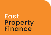 Fast Property Finance